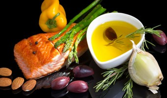 Is the Anti-Inflammatory Diet Anti Hypertrophy?